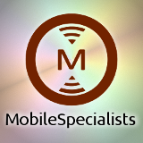 MobileSpecialists.net